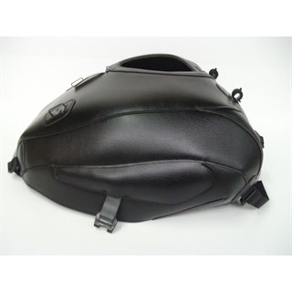 Bagster Tank cover F6 C - black