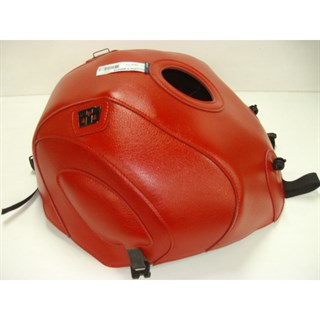 Bagster Tank cover TL 1000S - red