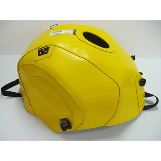 Bagster Tank cover TL 1000S - surf yellow