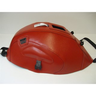 Bagster Tank cover ER 5 - red