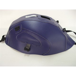 Bagster Tank cover ER 5 - china blue