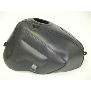 Bagster Tank cover ST2 / ST3 / ST4 - anthracite