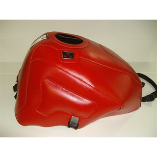Bagster Tank cover ST2 / ST3 / ST4 - red
