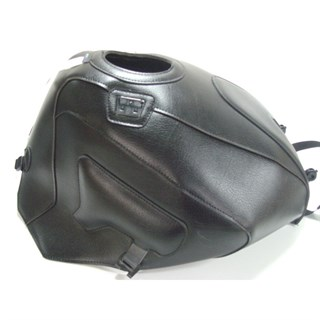 Bagster Tank cover ST2 / ST3 / ST4 - black