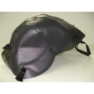 Bagster Tank cover K1200 RS / K1200 GT - anthracite