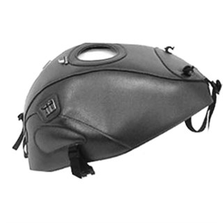 Bagster Tank cover GSX 600F / GSX 750F - anthracite