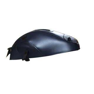 Bagster Tank cover GSX 600F / GSX 750F - navy blue