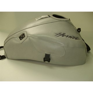 Bagster Tank cover CB 600 - grey