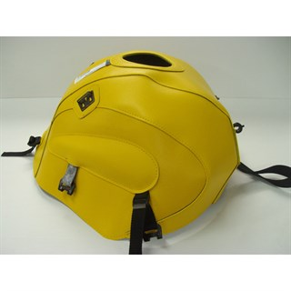 Bagster Tank cover TL 1000R - yellow