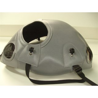 Bagster Tank cover R1200 C - steel grey