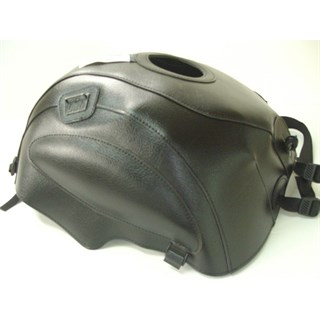 Bagster Tank cover RS 250 - black