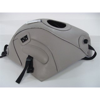 Bagster Tank cover NT 650V DEAUVILLE - buckskin grey