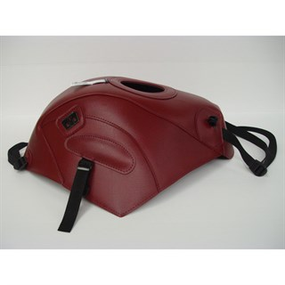 Bagster Tank cover NT 650V DEAUVILLE - light claret