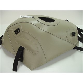 Bagster Tank cover NT 650V DEAUVILLE - raw