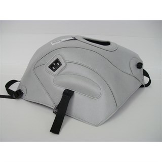 Bagster Tank cover NT 650V DEAUVILLE - light grey
