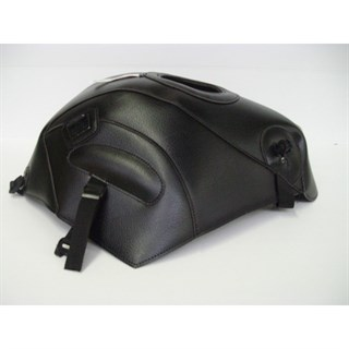 Bagster Tank cover NT 650V DEAUVILLE - black