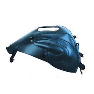 Bagster Tank cover ROADSTER - anthracite