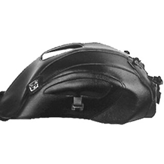 Bagster Tank cover ROADSTER - black