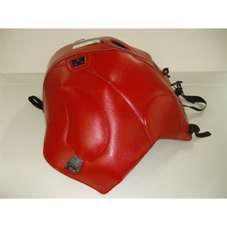 Bagster Tank cover R1100S / R1150 S - red