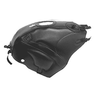 Bagster Tank cover R1100S / R1150 S - anthracite