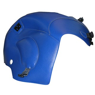 Bagster Tank cover R1100S / R1150 S - blue
