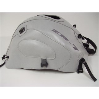 Bagster Tank cover ZR 7 - light grey