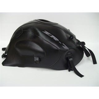 Bagster Tank cover ZR 7 - black