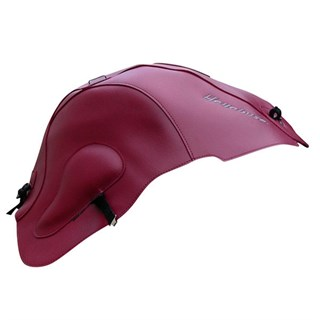 Bagster Tank cover GSX 1300R HAYABUSA - light claret