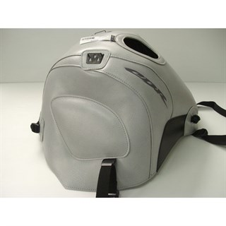 Bagster Tank cover CBR 600F / CBR 600F SPORT / CBR 600S2 - light grey