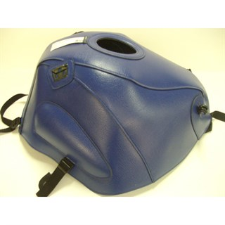 Bagster Tank cover SPRINT RS / SPRINT ST - baltic blue