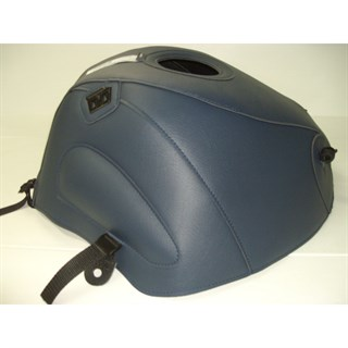 Bagster Tank cover SPRINT RS / SPRINT ST - night blue