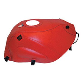 Bagster Tank cover SPRINT RS / SPRINT ST - persico red