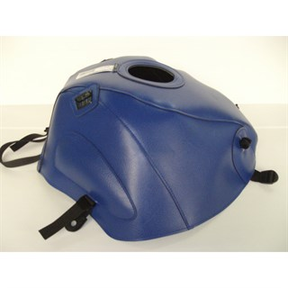 Bagster tank cover SPRINT RS / SPRINT ST - blue