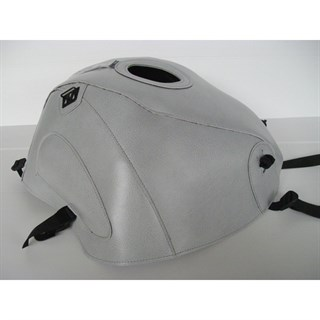 Bagster Tank cover SPRINT RS / SPRINT ST - grey