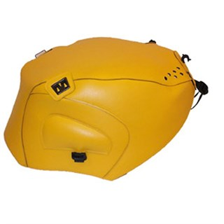 Bagster Tank cover 750S - yellow