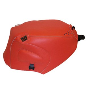 Bagster Tank cover 750S - orange