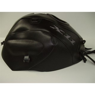 Bagster Tank cover X11/00 - black