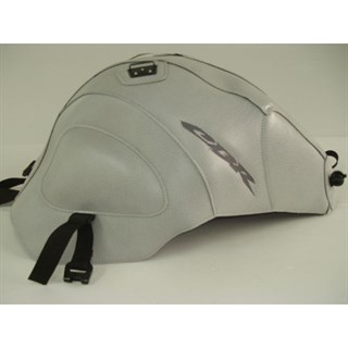 Bagster Tank cover CBR 900 - grey