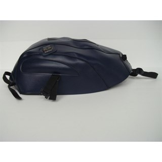 Bagster Tank cover GSF 600 BANDIT GSF 1200 BANDIT - navy blue