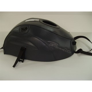 Bagster Tank cover GSF 600 BANDIT GSF 1200 BANDIT - anthracite