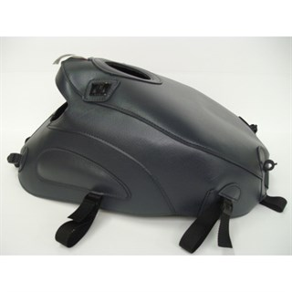 Bagster Tank cover 750 SS / 800 SS / 900 SS / 1000 DS / 1000 SS / 620 SPORT - anthracite