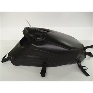 Bagster Tank cover 750 SS / 800 SS / 900 SS / 1000 DS / 1000 SS / 620 SPORT - black