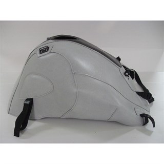 Bagster Tank cover V11 SPORT - light grey