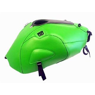 Bagster Tank cover V11 SPORT - apple green