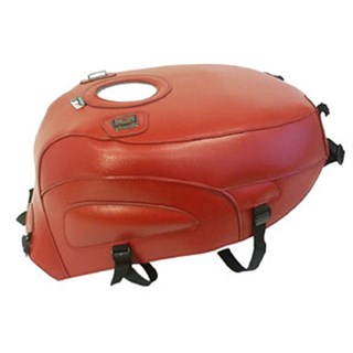 Bagster Tank cover SL 1000 FALCO - dark red