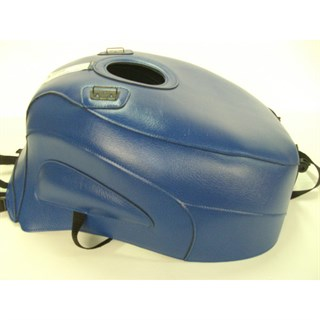 Bagster Tank cover SL 1000 FALCO - blue