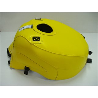 Bagster Tank cover SL 1000 FALCO - buttercup yellow