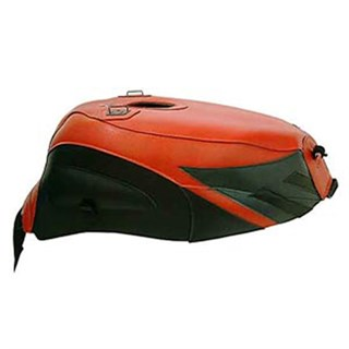 Bagster Tank cover SL 1000 FALCO - red / black / anthracite