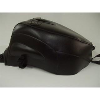 Bagster tank cover SL 1000 FALCO - black