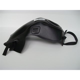 Bagster Tank cover TDR 125 - black